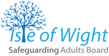 Isle of Wight Safeguarding Adults Board (IOWSAB)