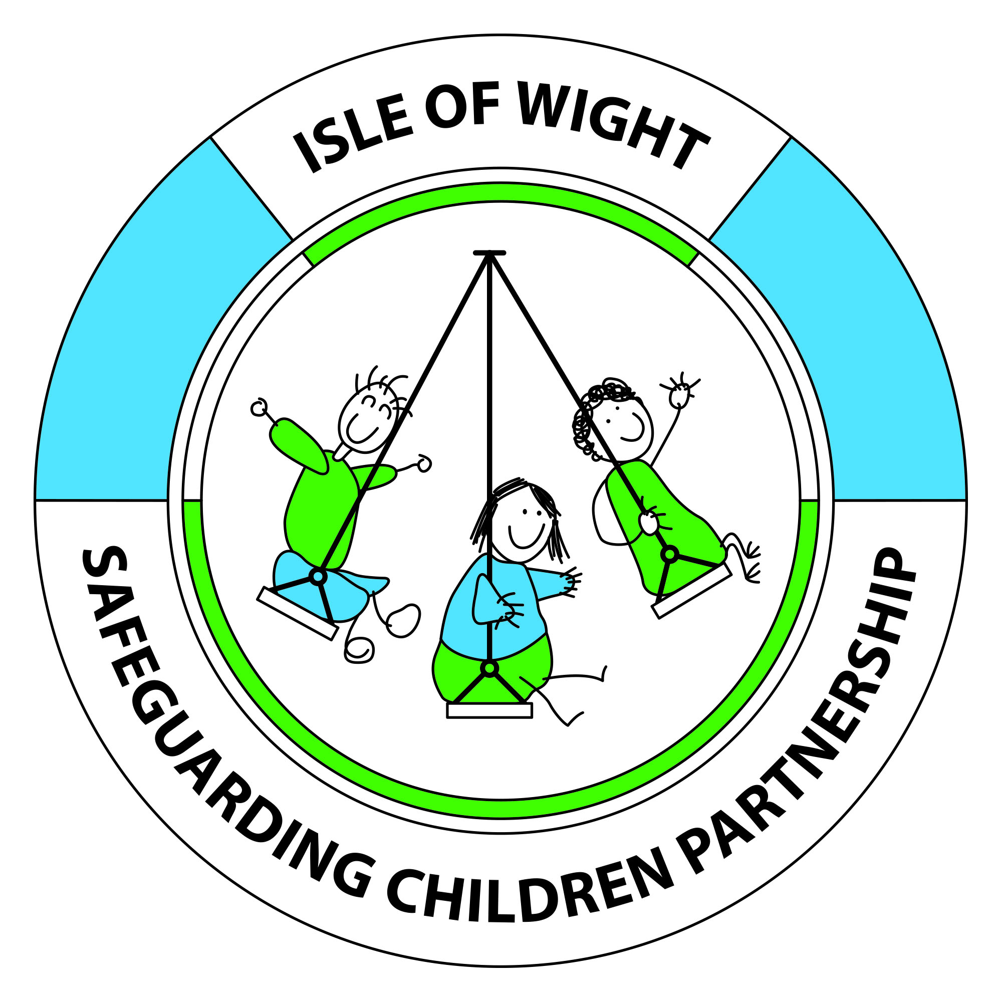 Isle of Wight Safeguarding Children Partnership
